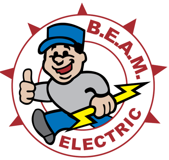 Beam Electric